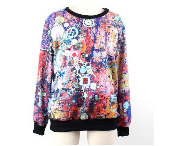 street_graffiti_fashion_print_unisex_hoodie_sweater_hoodies_5.jpg