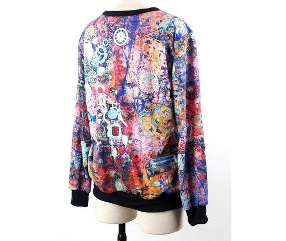 street_graffiti_fashion_print_unisex_hoodie_sweater_hoodies_4.jpg