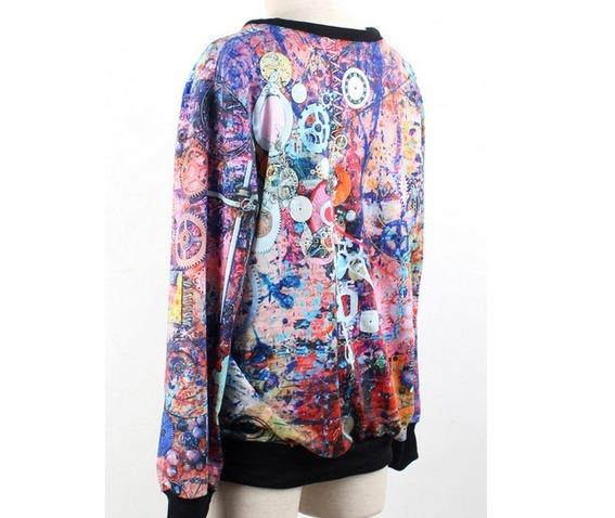 street_graffiti_fashion_print_unisex_hoodie_sweater_hoodies_3.jpg