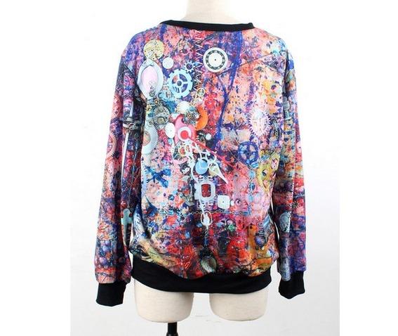 street_graffiti_fashion_print_unisex_hoodie_sweater_hoodies_2.jpg