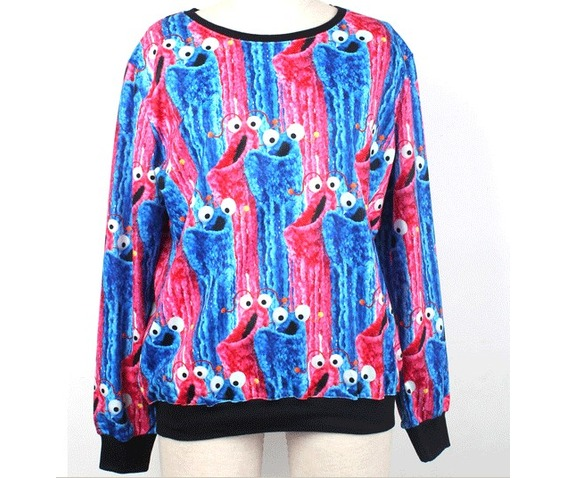 colorful_eyes_print_unisex_hoodie_sweater_hoodies_5.jpg