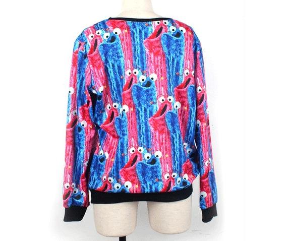 colorful_eyes_print_unisex_hoodie_sweater_hoodies_2.jpg
