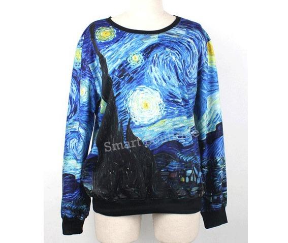 van_gogh_starry_night_print_hoodie_sweater_hoodies_5.jpg