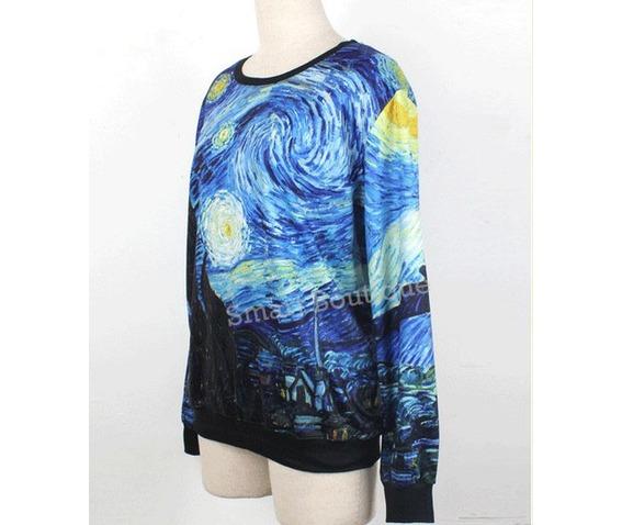 van_gogh_starry_night_print_hoodie_sweater_hoodies_4.jpg