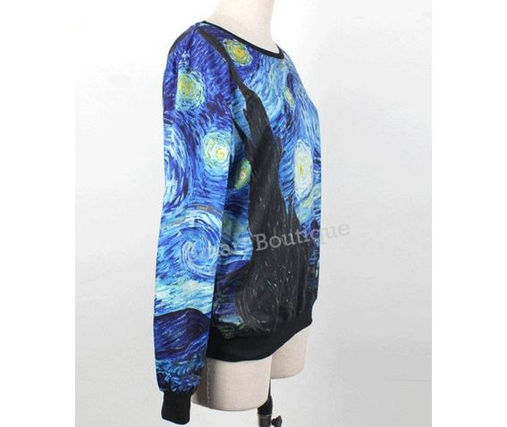 van_gogh_starry_night_print_hoodie_sweater_hoodies_3.jpg
