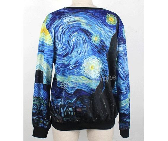 van_gogh_starry_night_print_hoodie_sweater_hoodies_2.jpg