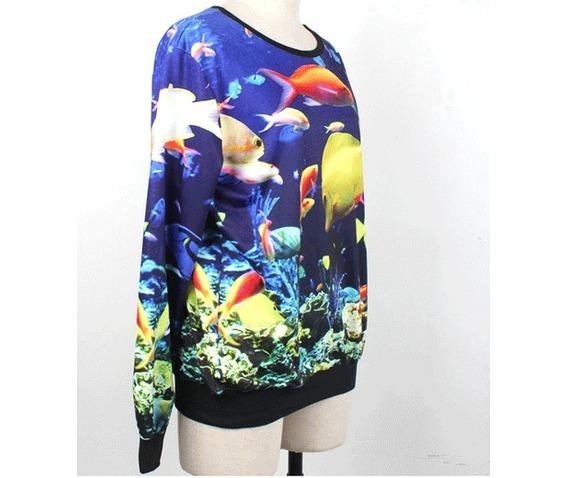 amazing_undersea_world_print_hoodie_sweater_hoodies_3.jpg