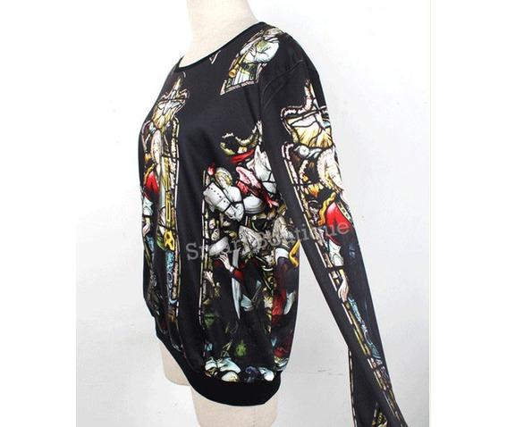 personalized_fashion_print_hoodie_sweater_hoodies_4.jpg