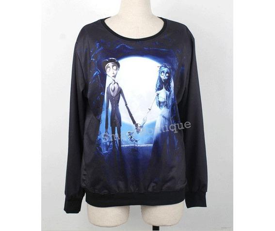 corpse_bride_print_fashion_unisex_hoodie_sweater_hoodies_5.jpg