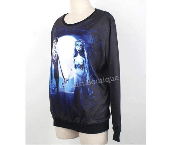 corpse_bride_print_fashion_unisex_hoodie_sweater_hoodies_4.jpg