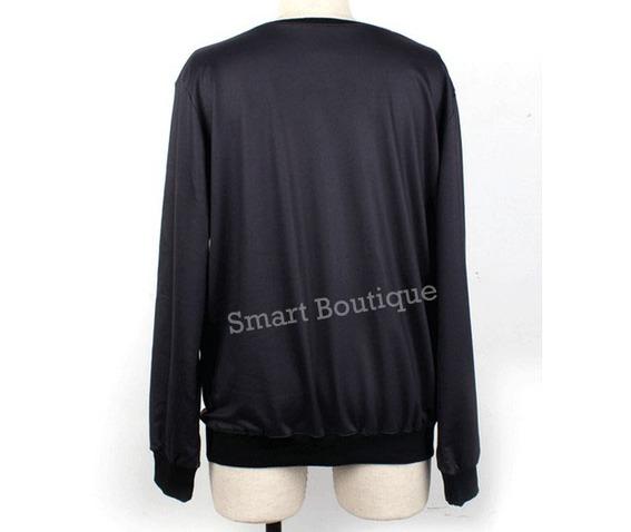 corpse_bride_print_fashion_unisex_hoodie_sweater_hoodies_2.jpg