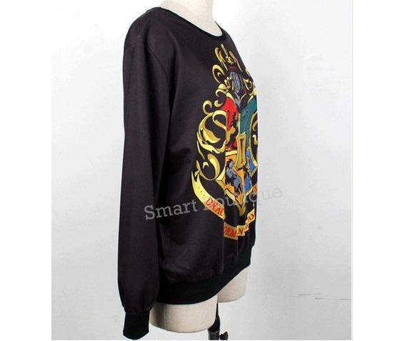 personalized_unique_print_hoodie_sweater_hoodies_3.jpg