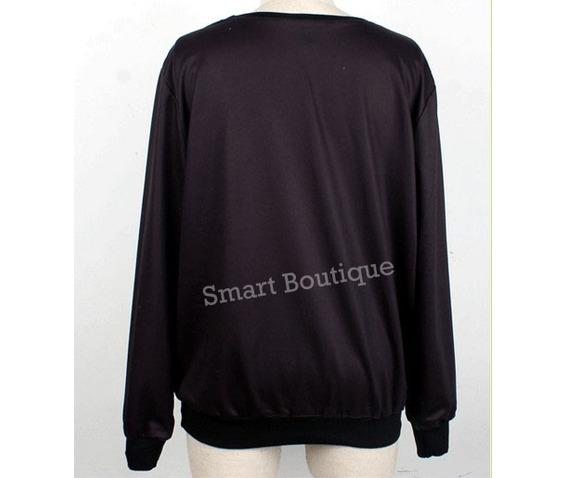 personalized_unique_print_hoodie_sweater_hoodies_2.jpg