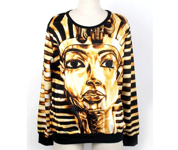 egyptian_pharaohs_print_fashion_unisex_hoodie_sweater_hoodies_5.jpg