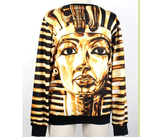 egyptian_pharaohs_print_fashion_unisex_hoodie_sweater_hoodies_2.jpg