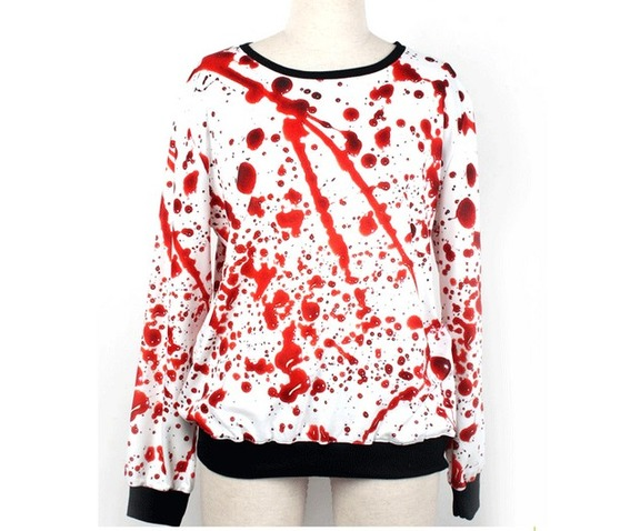 blood_drop_print_punk_unisex_hoodie_sweater_hoodies_5.jpg