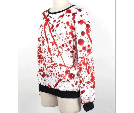 blood_drop_print_punk_unisex_hoodie_sweater_hoodies_4.jpg