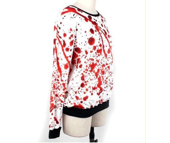 blood_drop_print_punk_unisex_hoodie_sweater_hoodies_3.jpg
