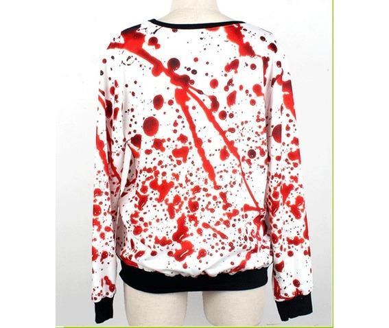 blood_drop_print_punk_unisex_hoodie_sweater_hoodies_2.jpg