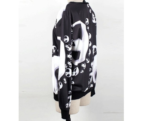 black_white_print_unisex_hoodie_sweater_hoodies_4.jpg