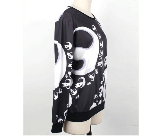 black_white_print_unisex_hoodie_sweater_hoodies_3.jpg