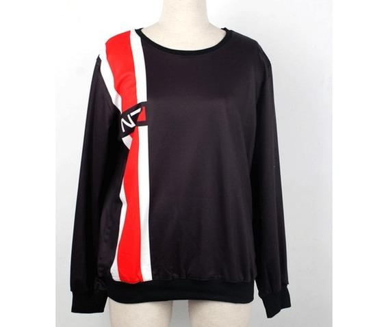 black_striped_simple_design_unisex_hoodie_sweater_hoodies_5.jpg