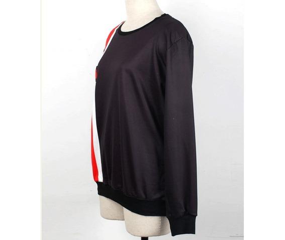 black_striped_simple_design_unisex_hoodie_sweater_hoodies_4.jpg