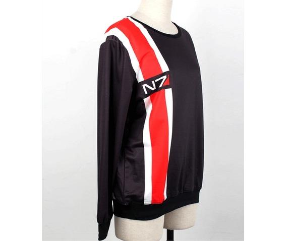 black_striped_simple_design_unisex_hoodie_sweater_hoodies_3.jpg