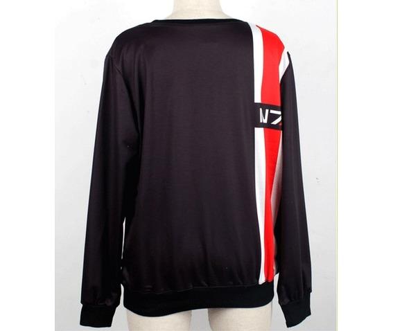 black_striped_simple_design_unisex_hoodie_sweater_hoodies_2.jpg