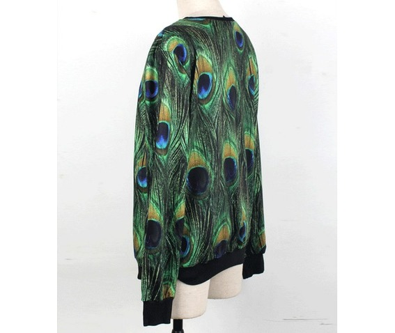 peacock_feather_print_fashion_hoodie_sweater_hoodies_4.jpg