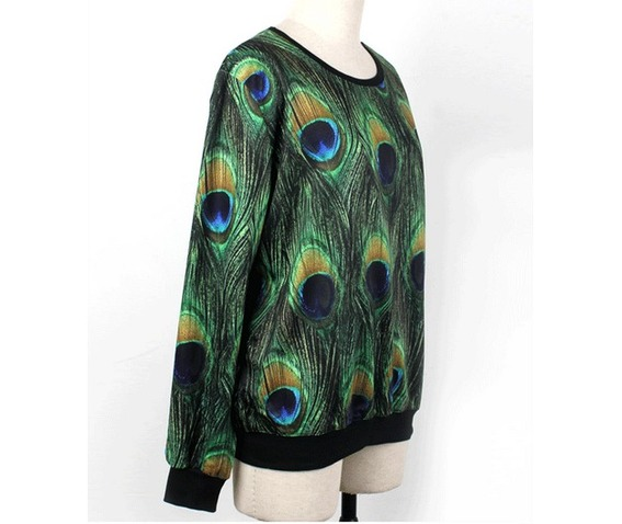 peacock_feather_print_fashion_hoodie_sweater_hoodies_3.jpg