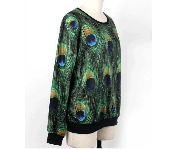 peacock_feather_print_fashion_hoodie_sweater_hoodies_3.jpg