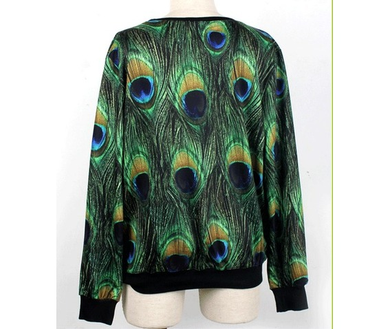 peacock_feather_print_fashion_hoodie_sweater_hoodies_2.jpg