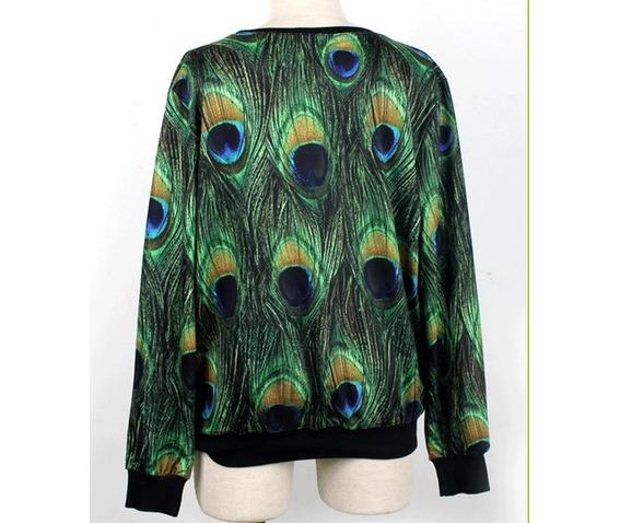 peacock_feather_print_fashion_hoodie_sweater_hoodies_2.jpg