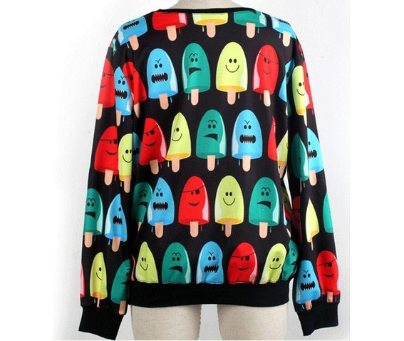 cute_creative_popsicle_print_fashion_hoodie_sweater_hoodies_2.jpg