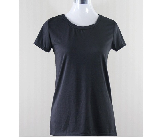 pure_black_back_pierced_women_fashion_tee_tees_3.jpg