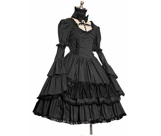 plus size victorian dresses long dresses online