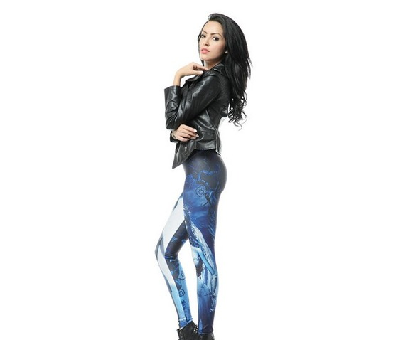 christmas_sale_corpse_bride_print_leggings_pants_leggings_3.jpg
