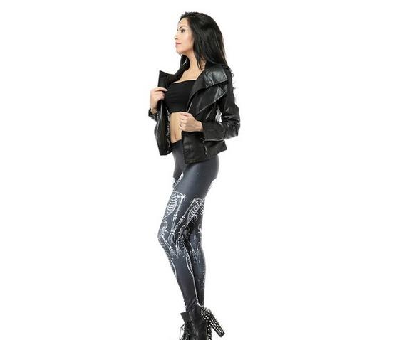christmas_sale_skull_skeleton_bone_print_leggings_pants_leggings_3.jpg