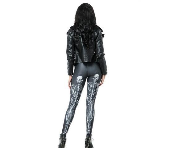 christmas_sale_skull_skeleton_bone_print_leggings_pants_leggings_2.jpg