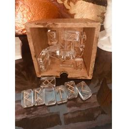 The Odin Rune Set