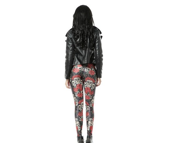 christmas_sale_foral_skull_print_leggings_pants_leggings_2.jpg