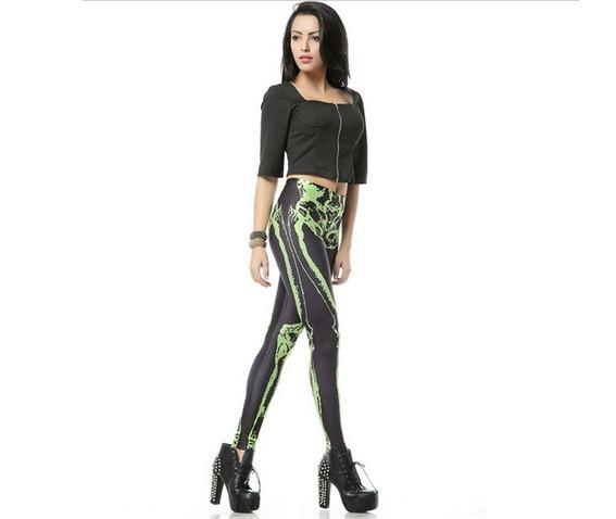 christmas_sale_skeleton_print_leggings_pants_leggings_4.jpg