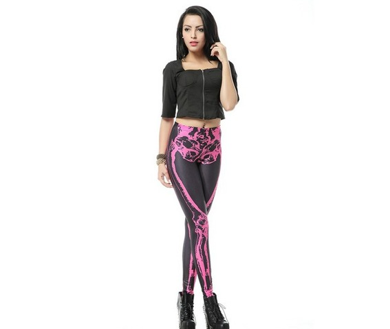 christmas_sale_skeleton_print_leggings_pants_leggings_6.jpg