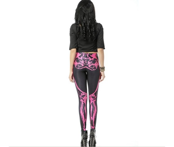 christmas_sale_skeleton_print_leggings_pants_leggings_2.jpg