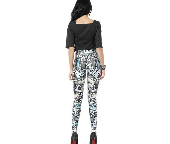 christmas_sale_fashion_graffiti_print_leggings_pants_leggings_2.jpg