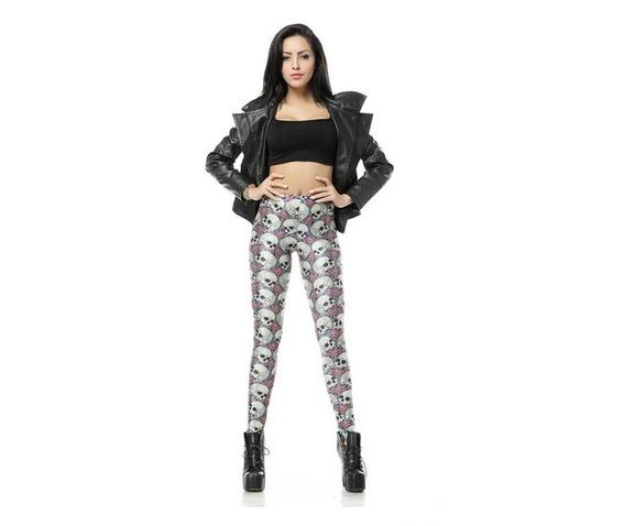 skull_print_fashion_women_leggings_pants_christmas_sale_leggings_6.jpg