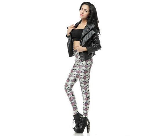 skull_print_fashion_women_leggings_pants_christmas_sale_leggings_3.jpg