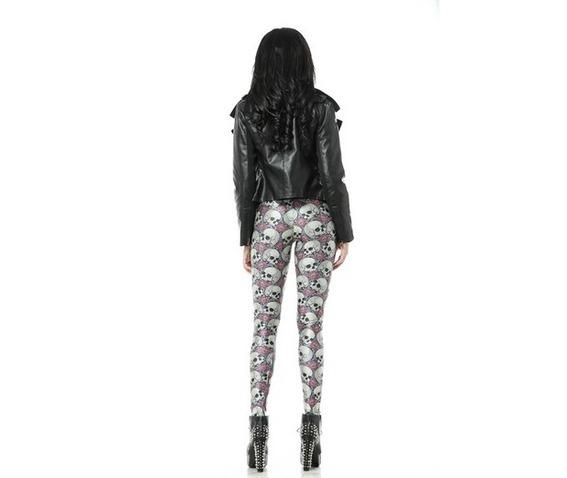 skull_print_fashion_women_leggings_pants_christmas_sale_leggings_2.jpg