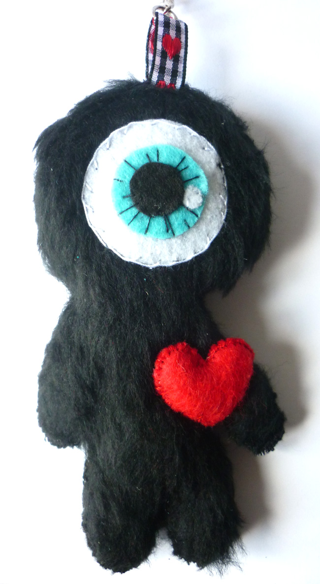 little_cyclops_in_love_felt_toy_keychain_doll_toys_6.JPG
